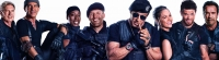 The Expendables 3: Eroi de sacrificiu